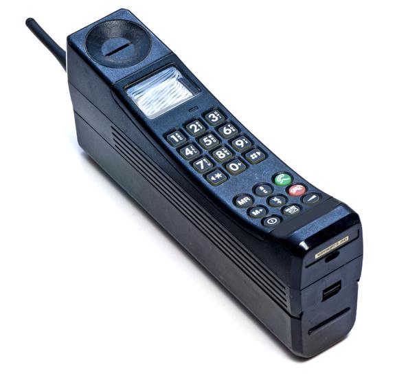 Infos über Ihre Handy Reparatur Heilbronn