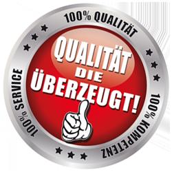 Informationen über Handy Reparatur Heilbronn bei Reparatur Point