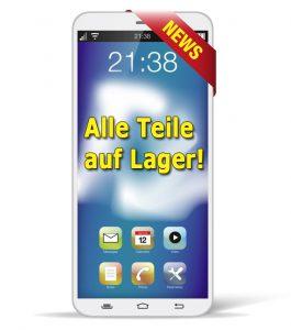Handy Reparatur Neckarsulm, Neuenstadt am Kocher, Mosbach, Bad Rappenau, Bad Friedrichshall, Weinsberg, Heilbronn und Umgebung